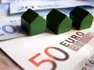 huis verhuren en verkopen
